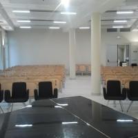 Insonorización y correción acústica
