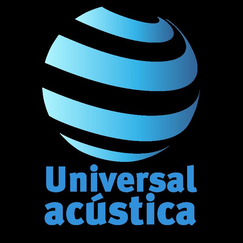 Universal Acústica