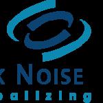 PINK-NOISE-2013-Glabalizing-Fun-300x155