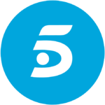 Telecinco_2012