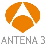 antena_3_logo